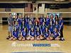 Volleyball Team_1