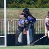 Olivia Golini '16 (York, ME) - Field Hockey