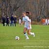 Jeanine Moreau '16 (Litchfield, CT) - Girls' Soccer