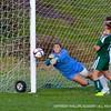 Antonia Tammaro '17 (Lynnfield, MA) - Girls' Soccer