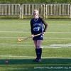 Hannah Cregg '16 (Andover, MA) - Field Hockey