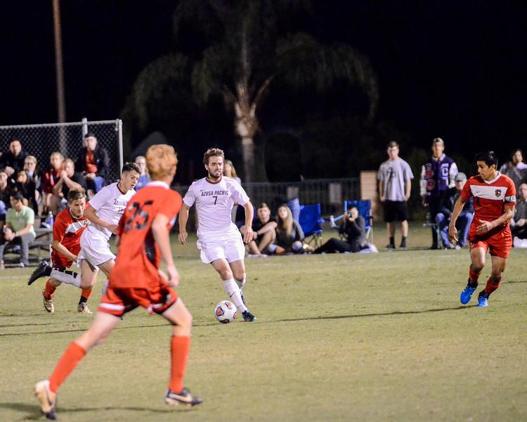 Men's Soccer-2015102923