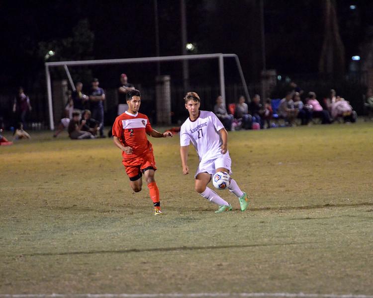 Men's Soccer-2015102921