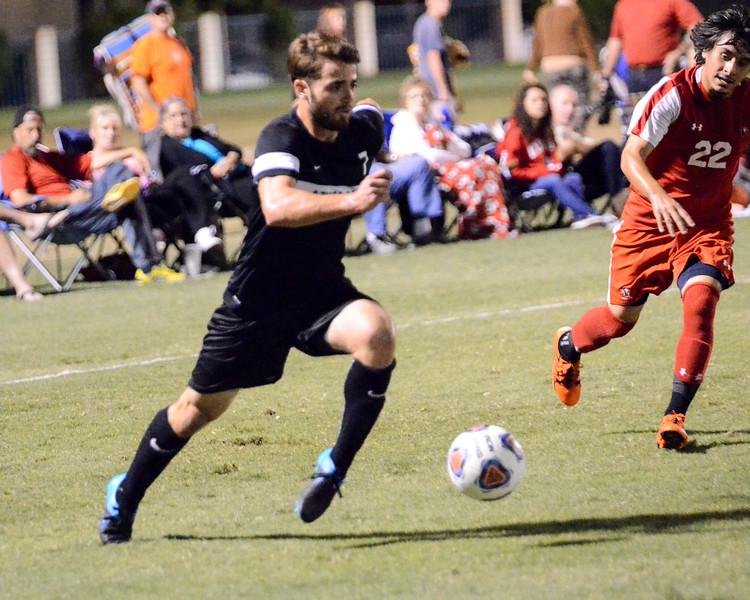Men's Soccer-2015103129