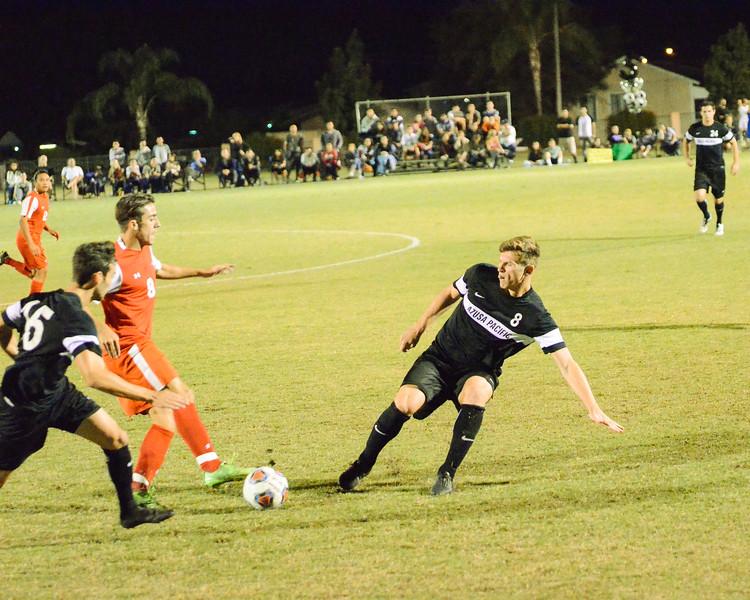 Men's Soccer-2015103120