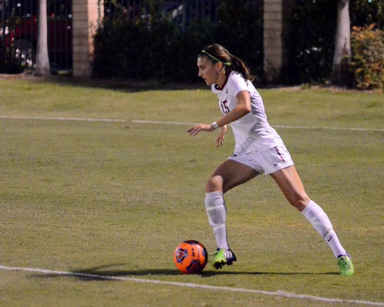 Women's Soccer-2015102923