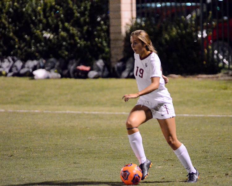 Women's Soccer-2015102932