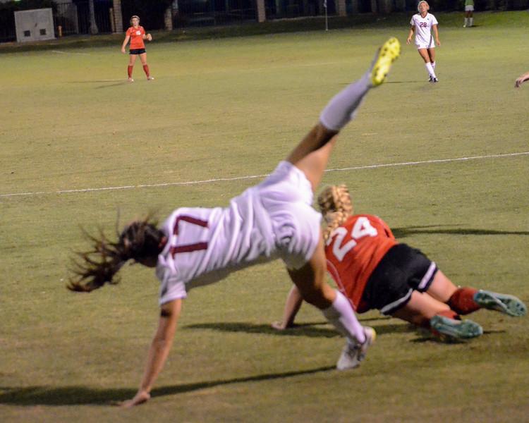Women's Soccer-2015102929