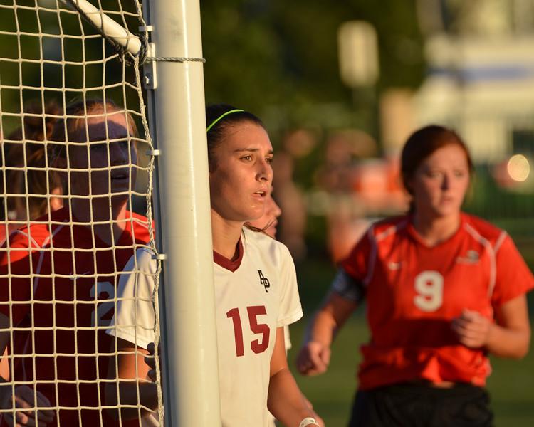 Women's Soccer-2015102912
