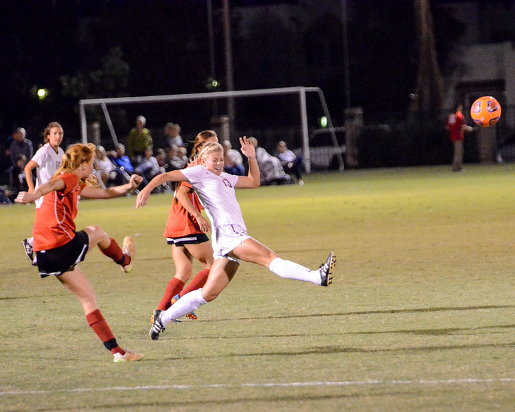 Women's Soccer-2015102930