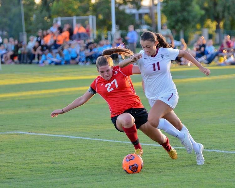 Women's Soccer-2015102914