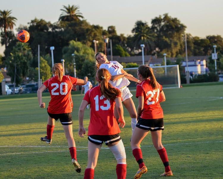 Women's Soccer-2015102916