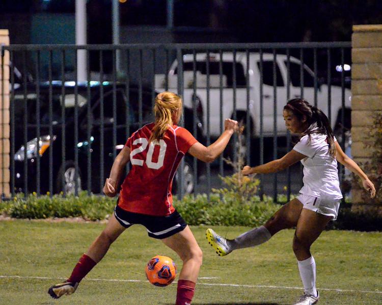 Women's Soccer-2015102931