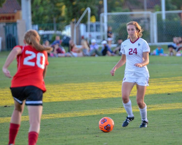 Women's Soccer-2015102917
