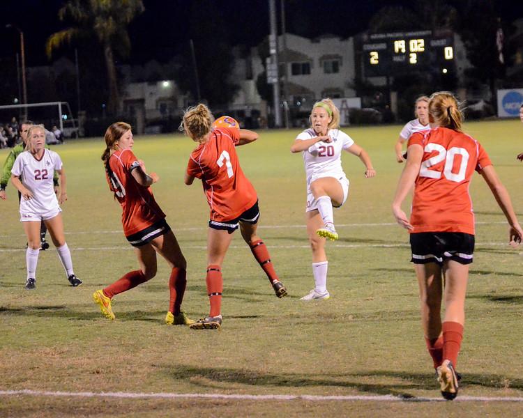 Women's Soccer-2015102926