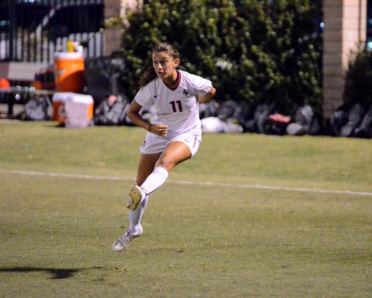 Women's Soccer-2015102924
