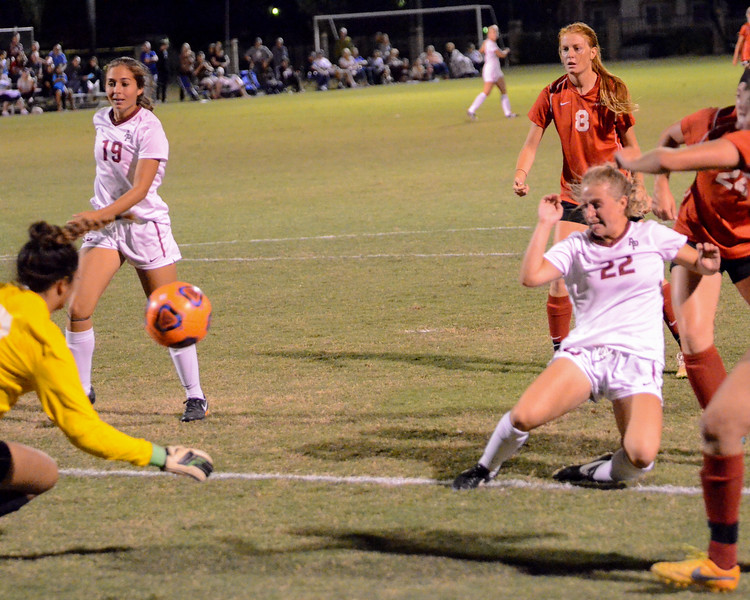Women's Soccer-2015102928