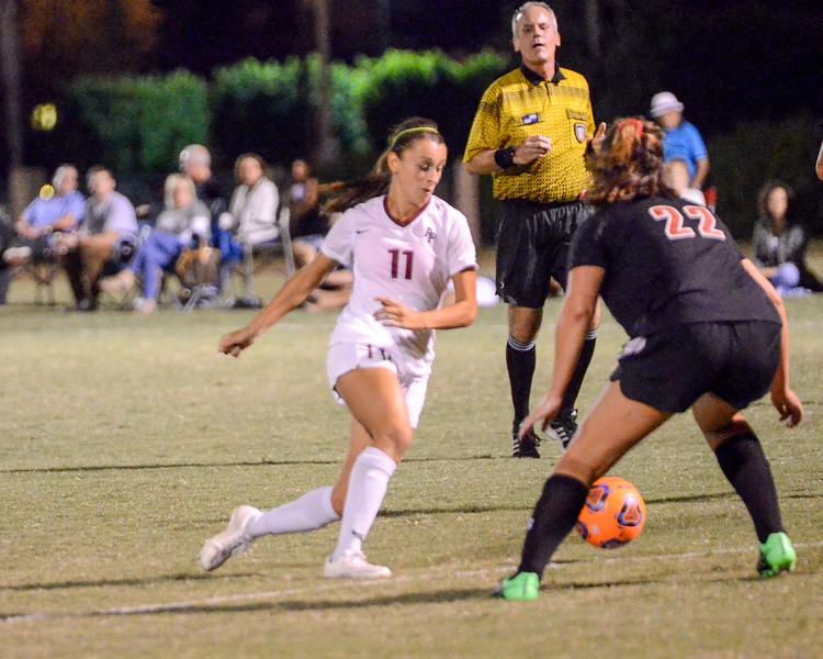Women's Soccer-2015103140