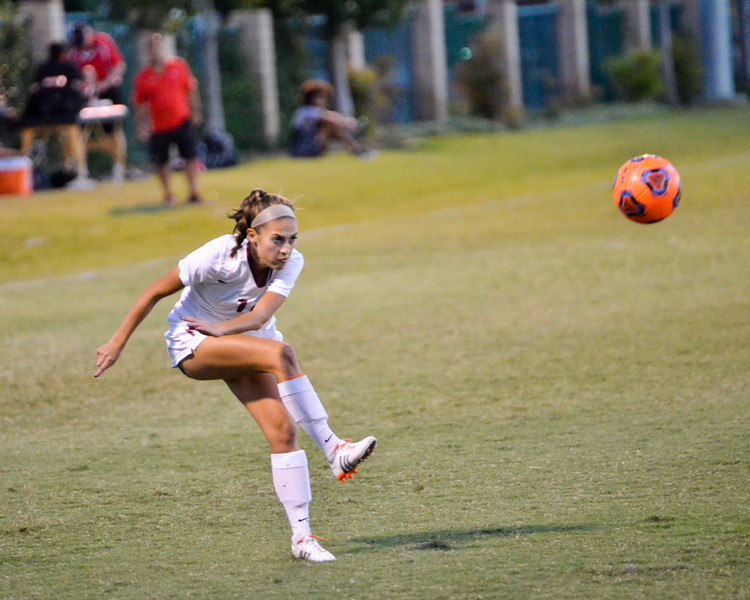 Women's Soccer-2015103126