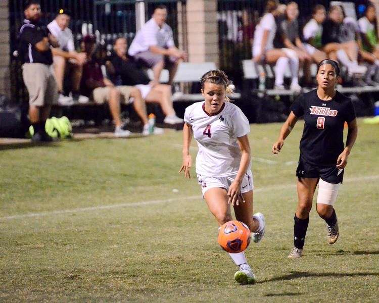 Women's Soccer-2015103138