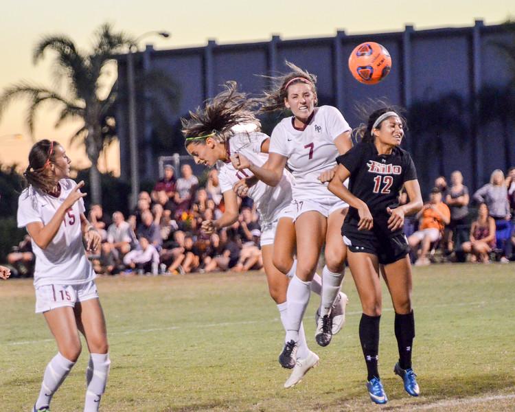 Women's Soccer-2015103133