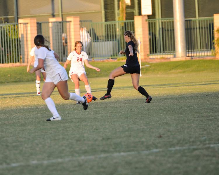 Women's Soccer-2015103117