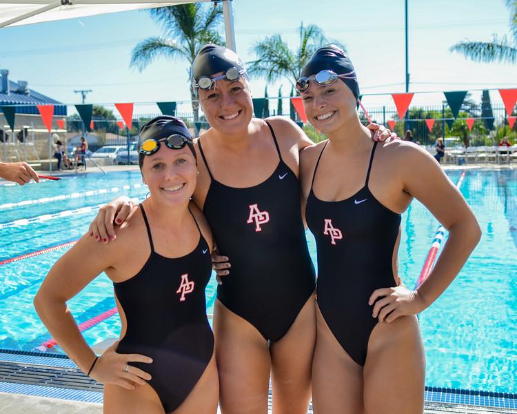 Swim-20151107-416