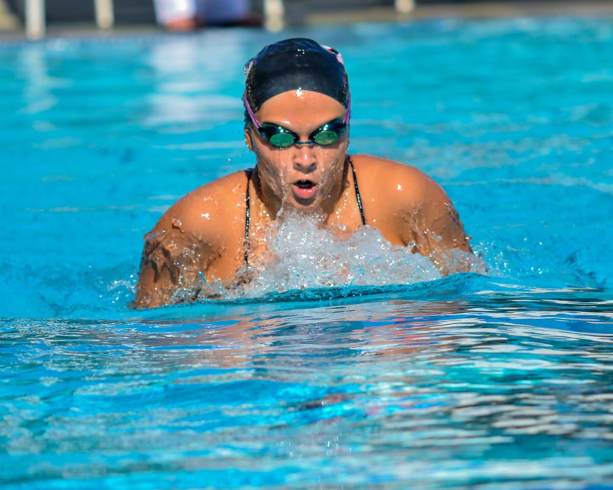 Swim-20151107-371