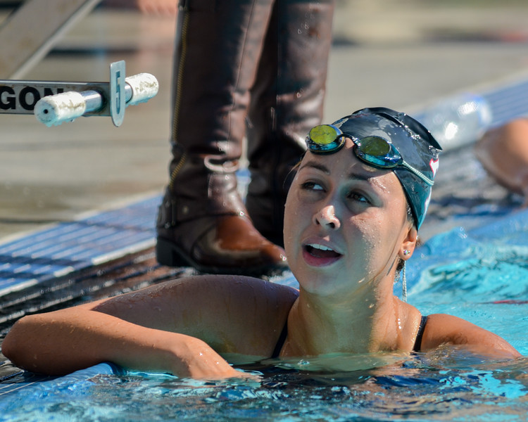 Swim-20151107-127