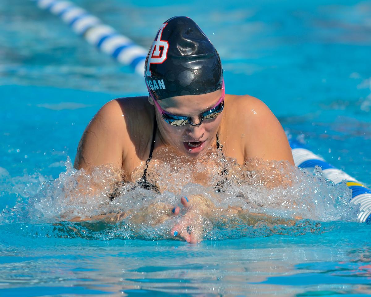 Swim-20151107-40