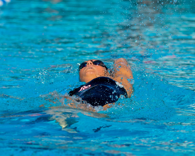 Swim-20151107-261