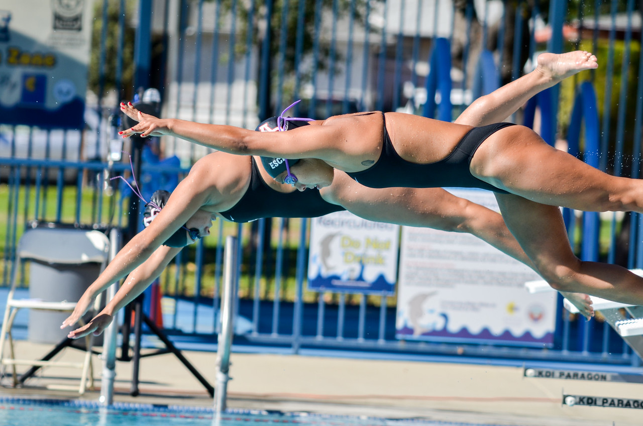 Swim-20151107-135