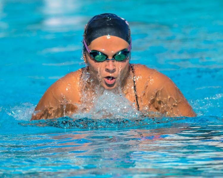 Swim-20151107-374