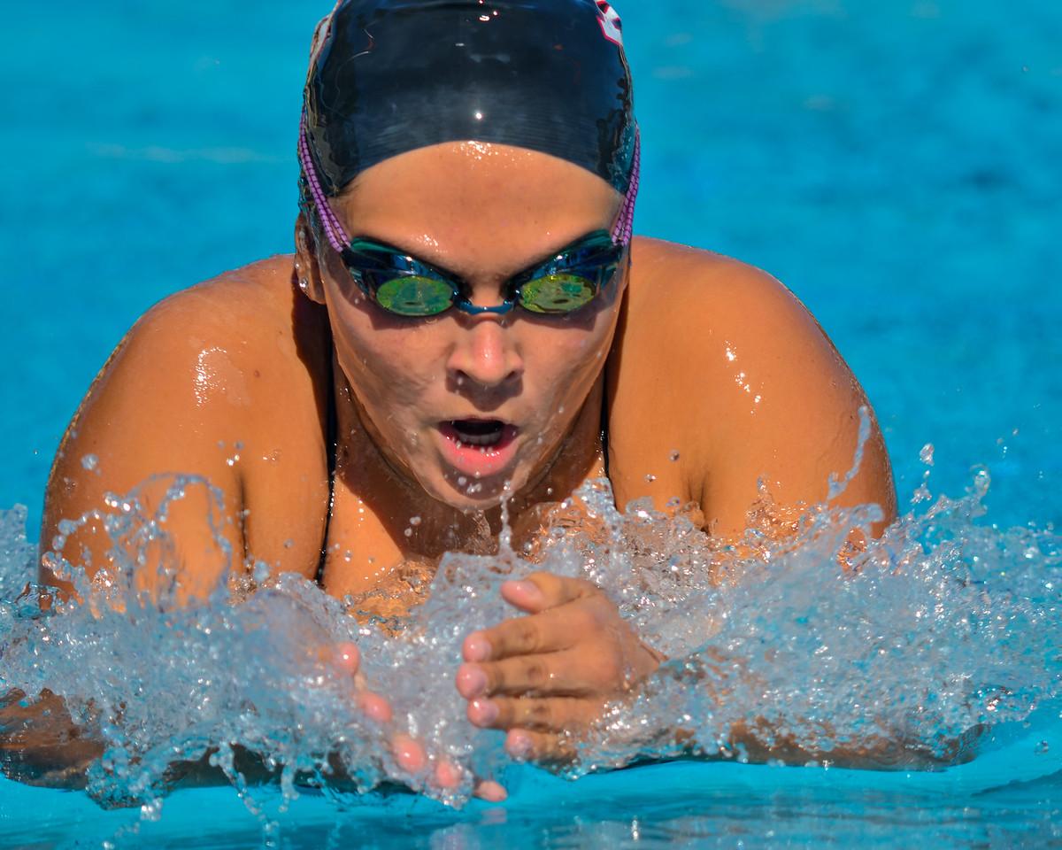 Swim-20151107-383