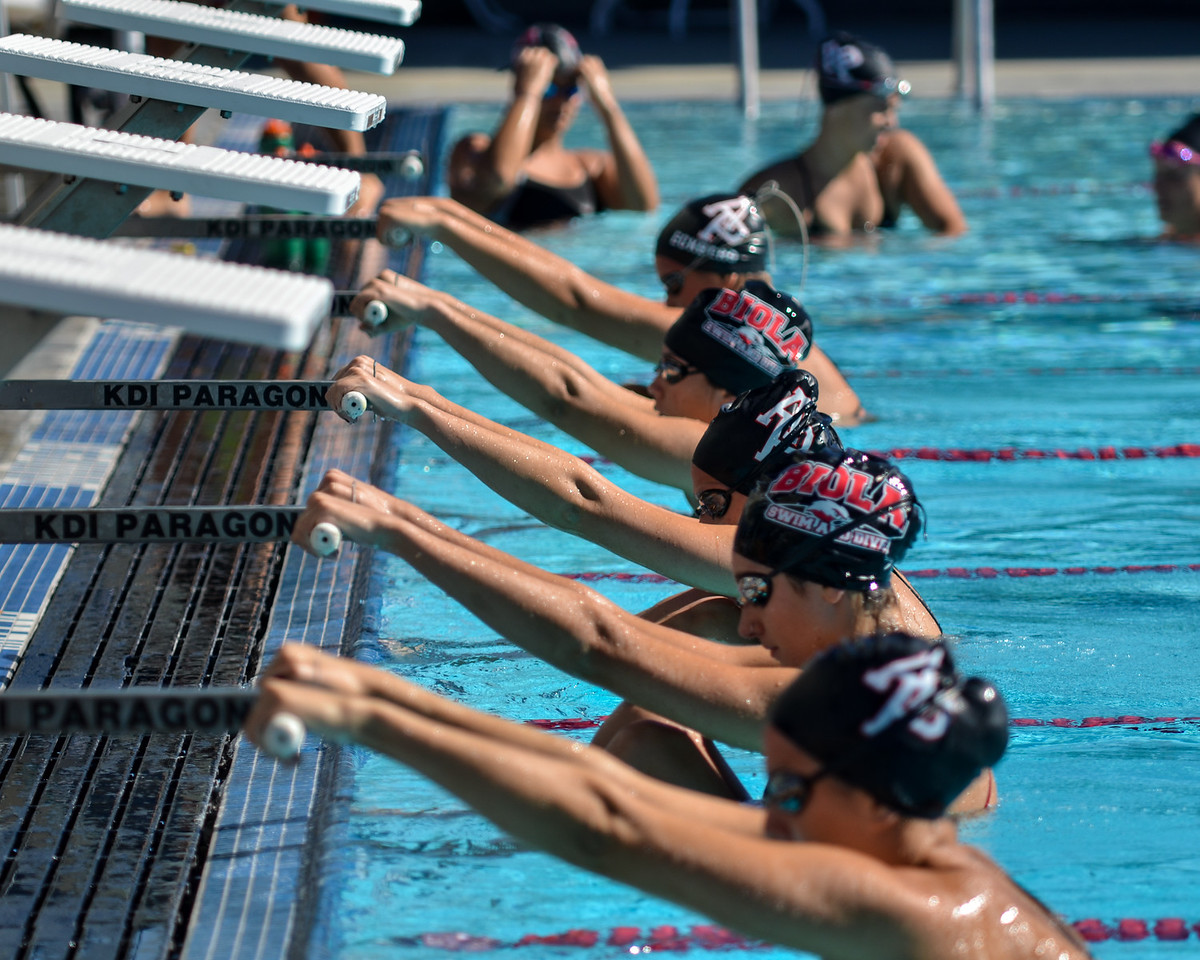 Swim-20151107-244