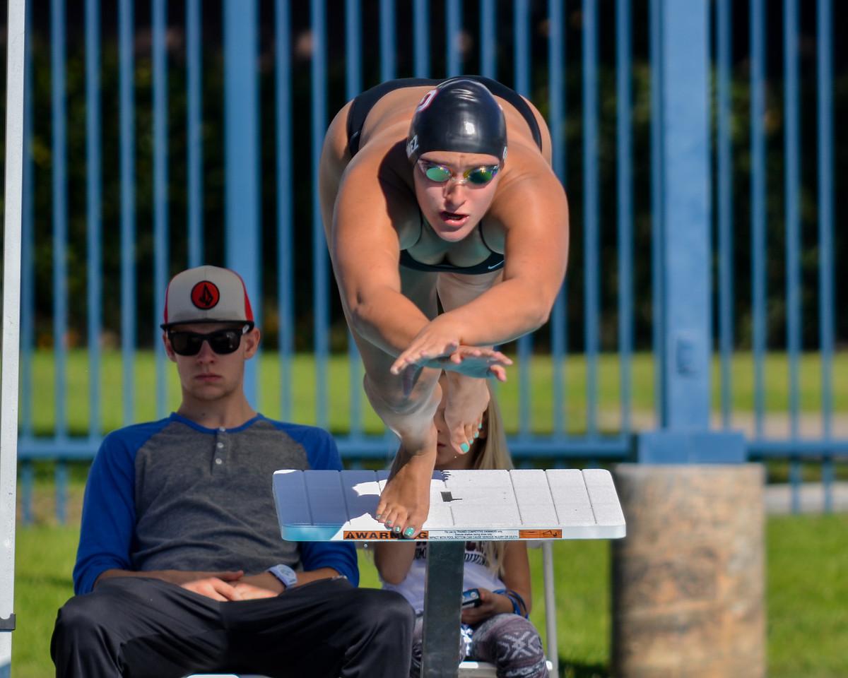 Swim-20151107-58