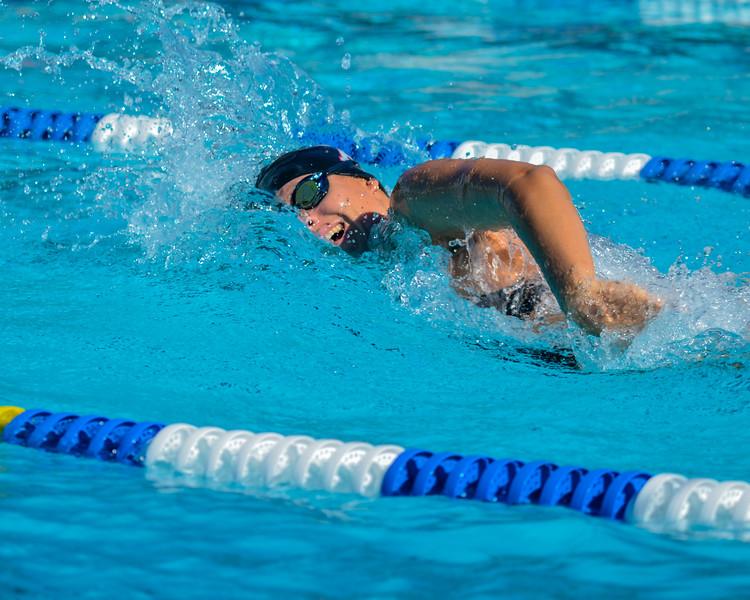 Swim-20151107-400