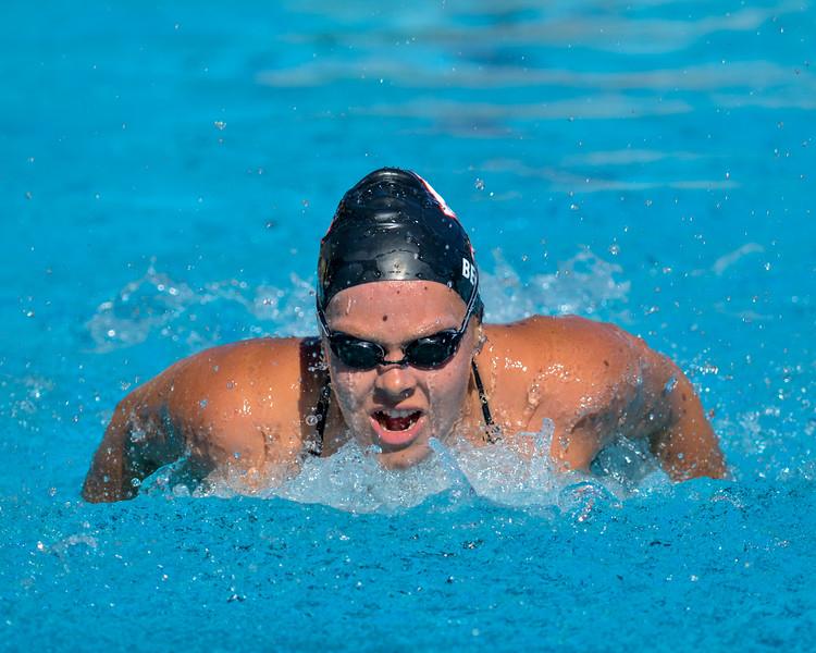Swim-20151107-205