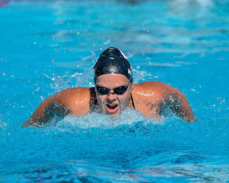Swim-20151107-203