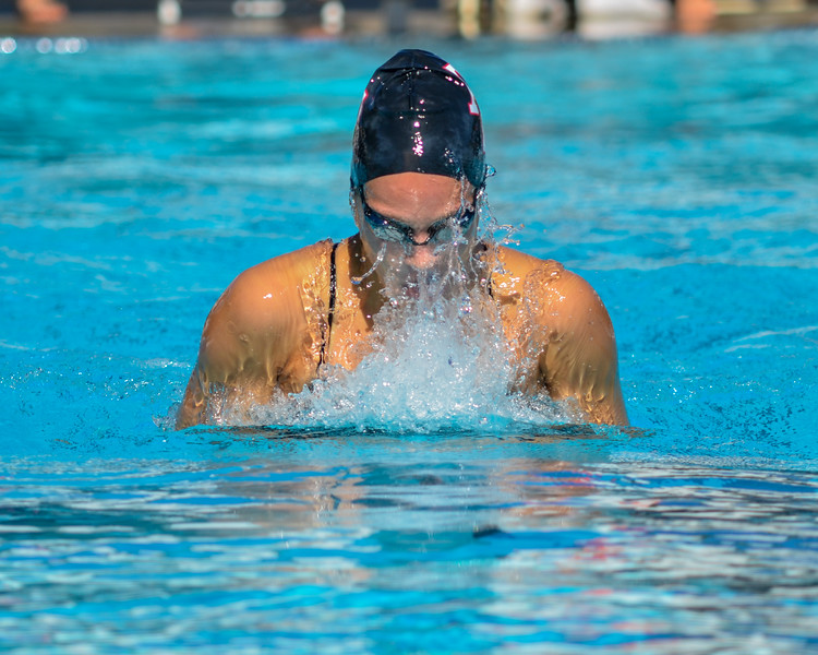 Swim-20151107-357