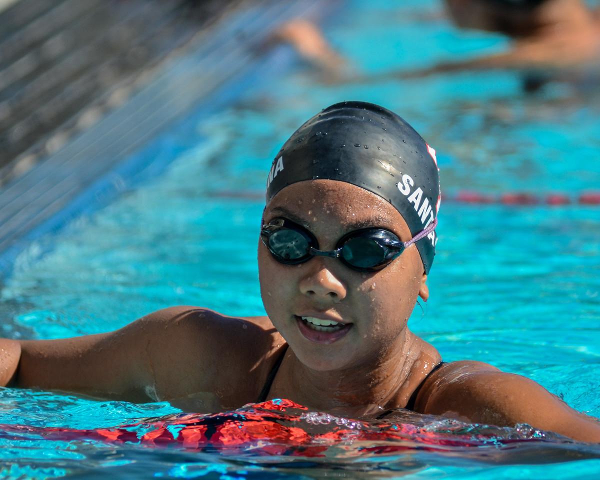 Swim-20151107-339