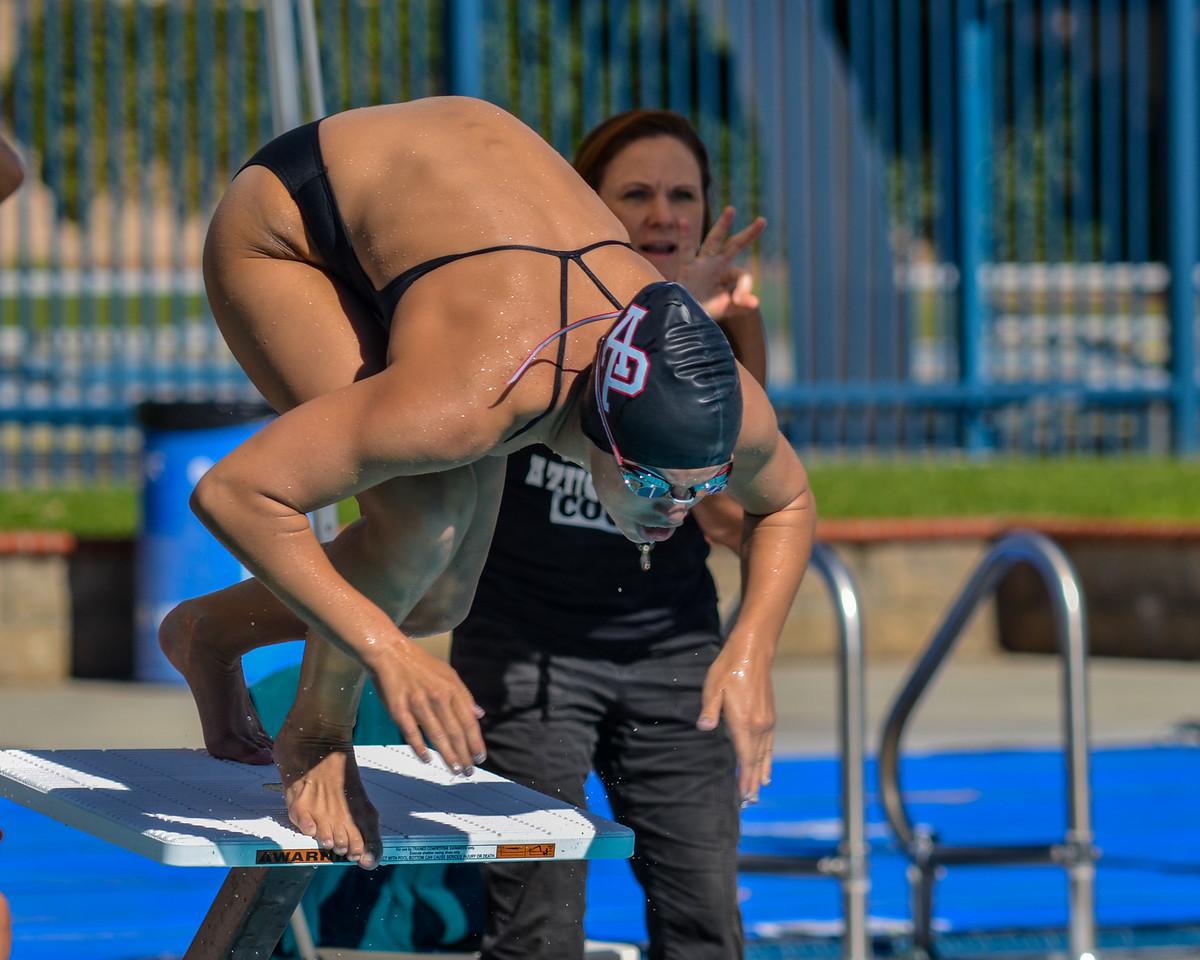 Swim-20151107-389
