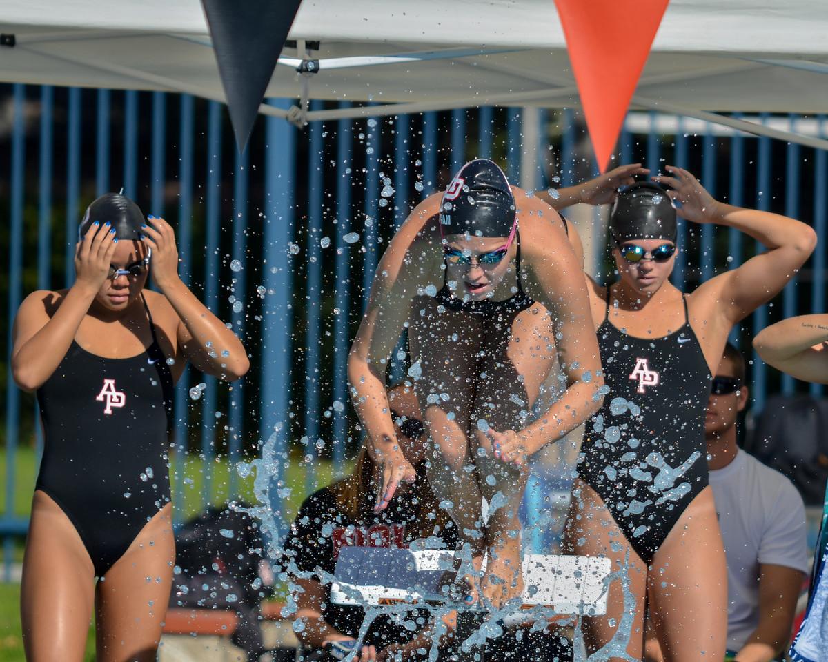 Swim-20151107-33