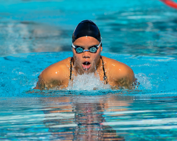 Swim-20151107-343