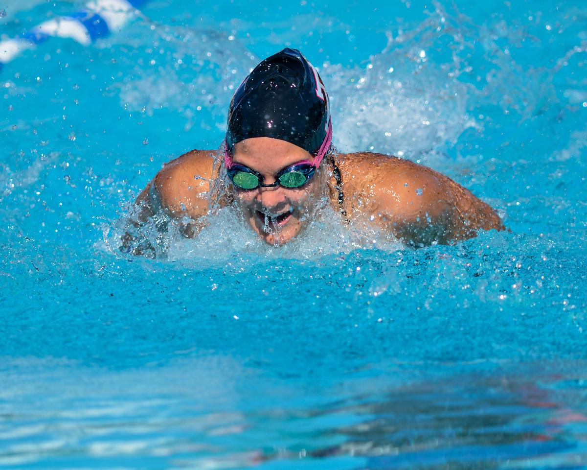 Swim-20151107-171