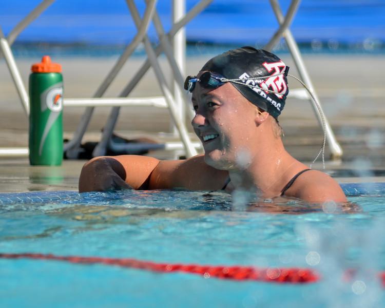 Swim-20151107-102