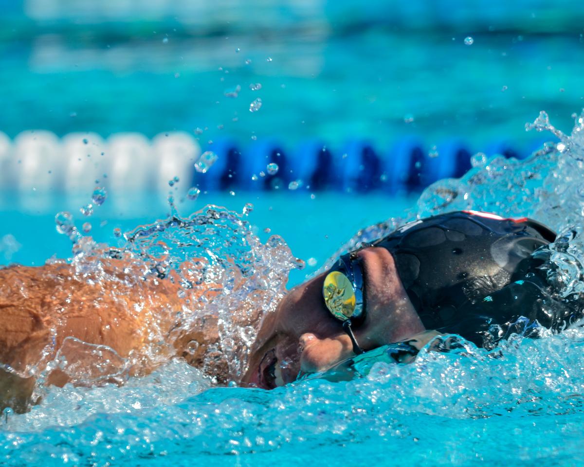 Swim-20151107-227