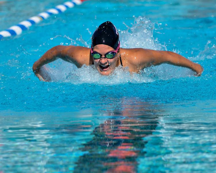 Swim-20151107-168