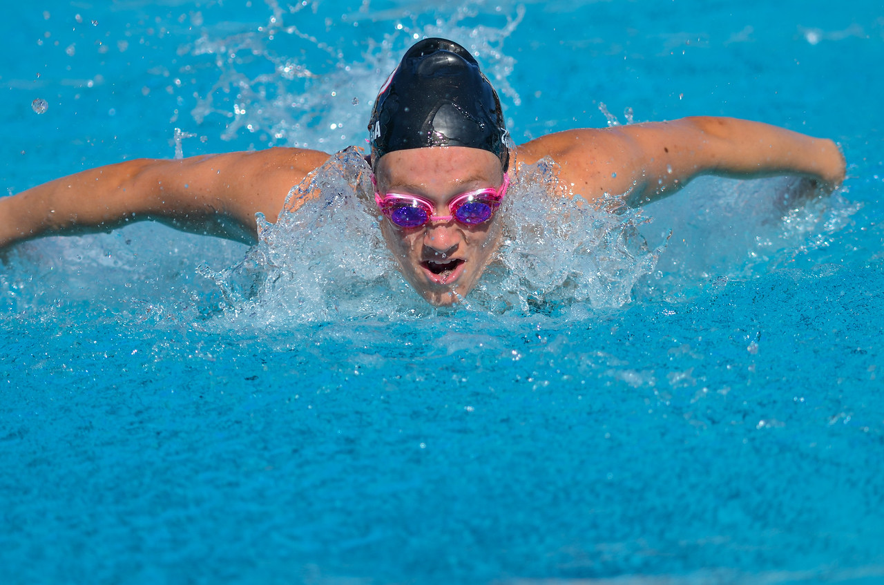 Swim-20151107-186