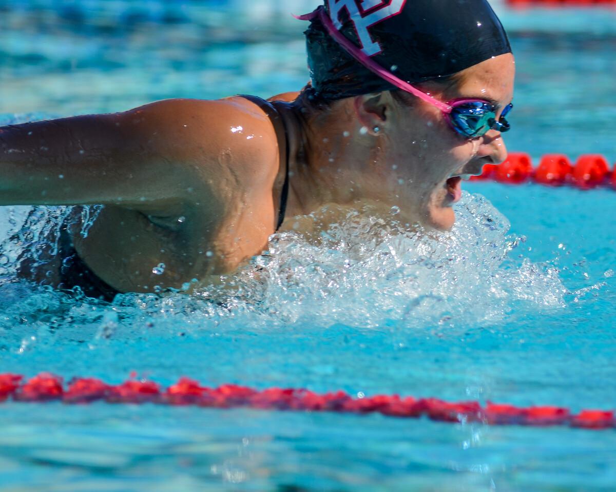 Swim-20151107-212